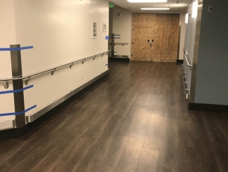 project-b3-icu-lobby-remodel-04