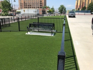 project-city-of-reno-downtown-dog-park-01