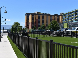 project-city-of-reno-downtown-dog-park-05