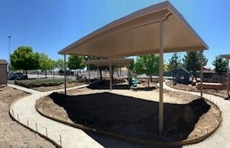 project-tmcc-el-cord-playground-renovations-01