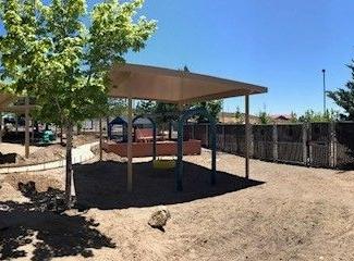 project-tmcc-el-cord-playground-renovations-02
