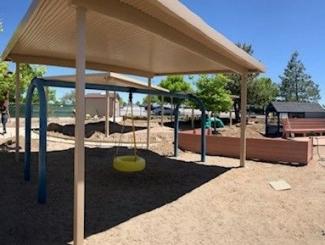 project-tmcc-el-cord-playground-renovations-03