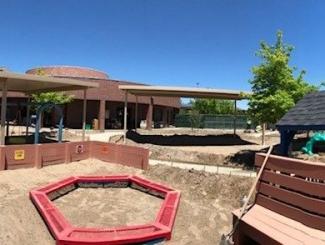 project-tmcc-el-cord-playground-renovations-04