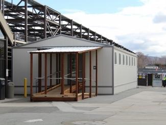 project-va-hospital-modular-building-03