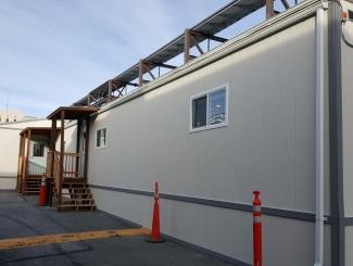 project-va-hospital-modular-building-04