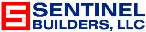 Sentinel Builders LLC